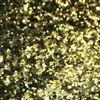 theglowingdust